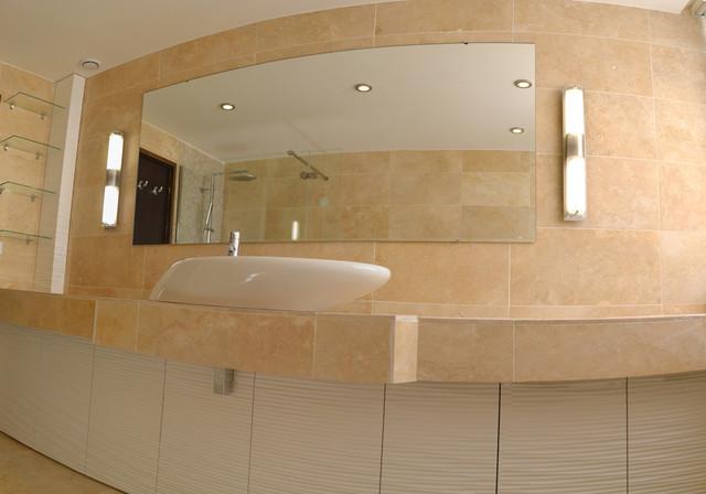 Salle de bain prefet du var 83 - Salle de bain modern ...