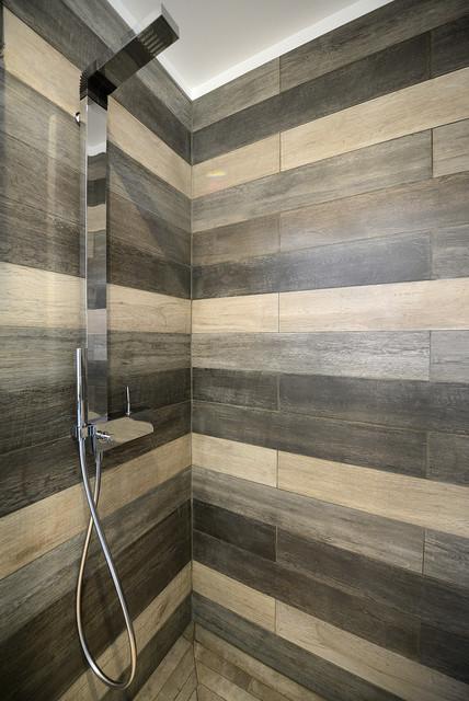 ultra contemporain contemporain salle de bain other metro par et pourquoi pas by john. Black Bedroom Furniture Sets. Home Design Ideas