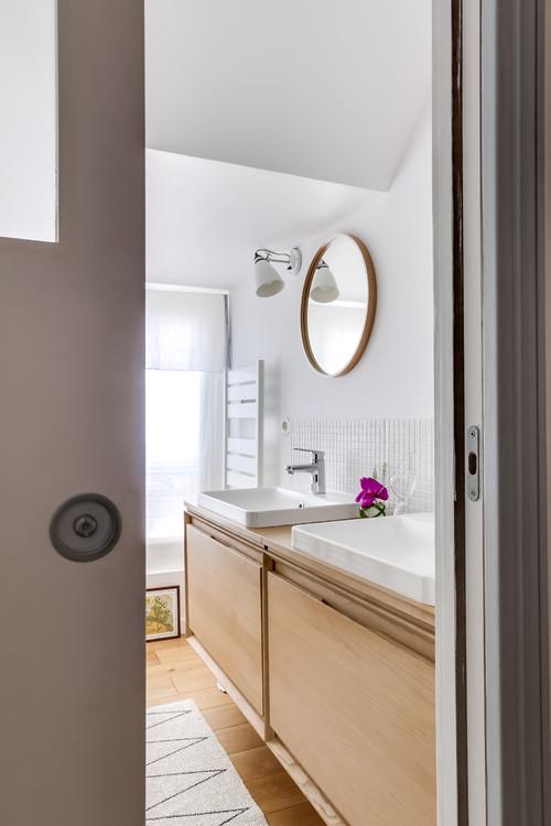 salle de bain sous toit.html