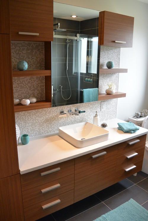 fexa maintenant sur houzz fexa r novation de salle de bain armoire de cuisine et. Black Bedroom Furniture Sets. Home Design Ideas