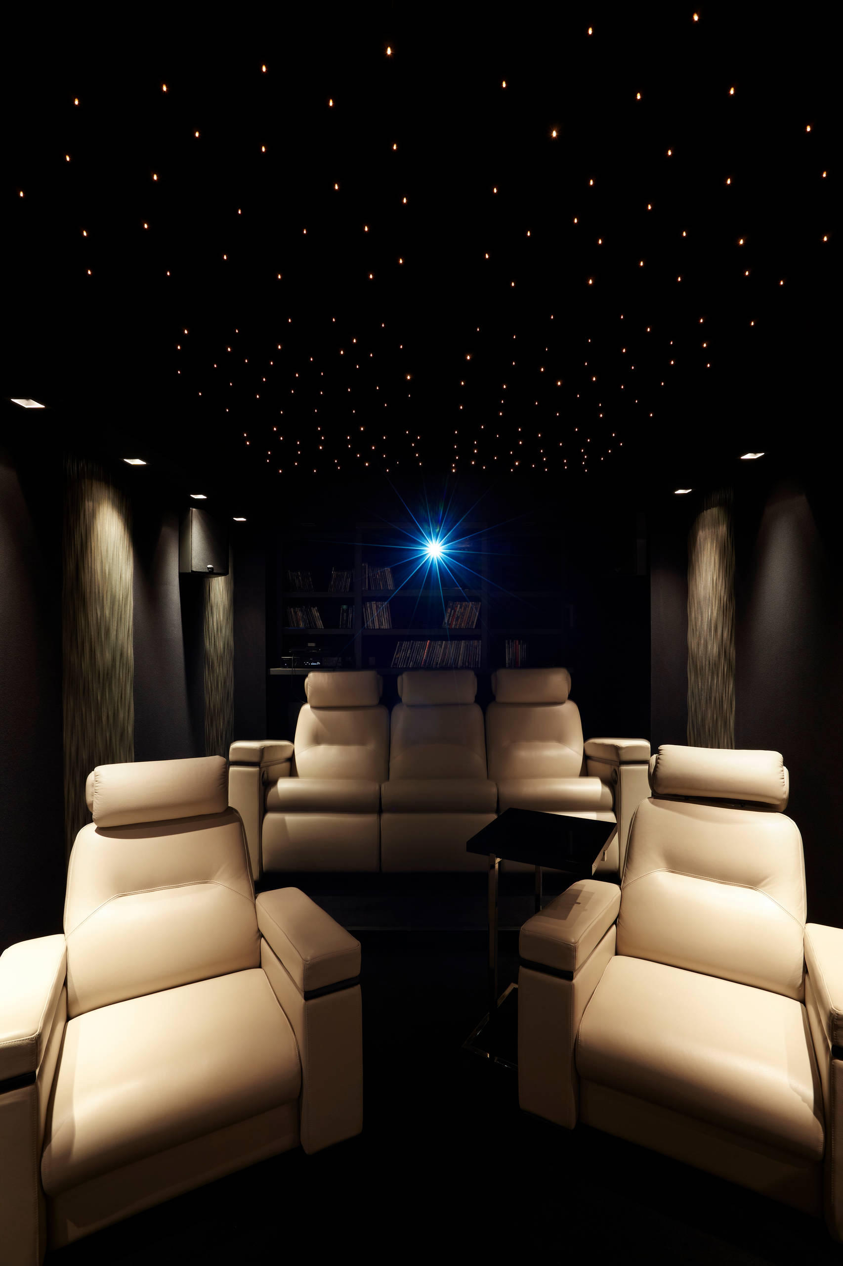 75 Beautiful Home Theater Pictures Ideas February 2021 Houzz