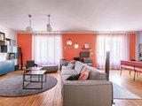 Come Usare il Living Coral in Casa, Colore Pantone del 2019 (16 photos) - image  on http://www.designedoo.it