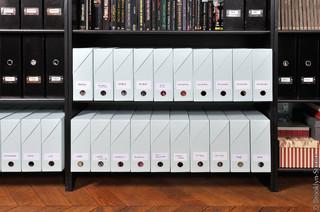 papiers administratifs que garder que jeter. Black Bedroom Furniture Sets. Home Design Ideas