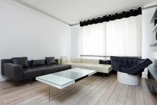 bonjour je voudrais savoir d 39 o viennent ces beaux. Black Bedroom Furniture Sets. Home Design Ideas