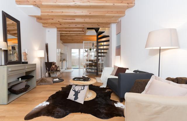 home staging s jour. Black Bedroom Furniture Sets. Home Design Ideas