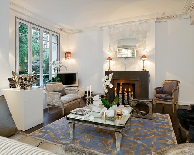 int rieurs contemporains. Black Bedroom Furniture Sets. Home Design Ideas