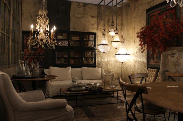 labyrinthe interiors. Black Bedroom Furniture Sets. Home Design Ideas
