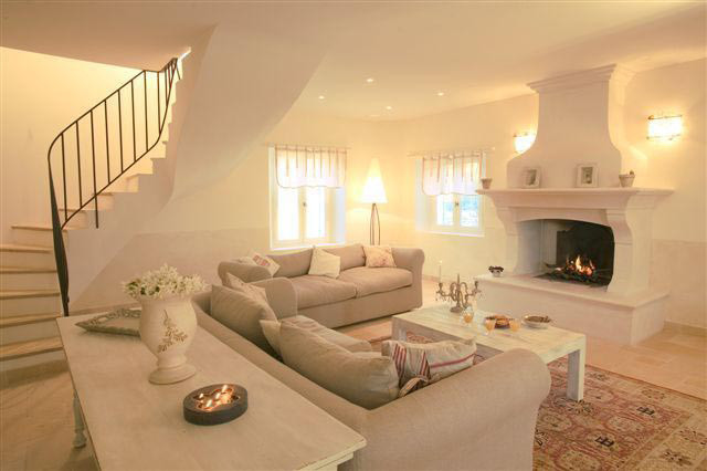 Living room traditional family room other metro by d 233 coration