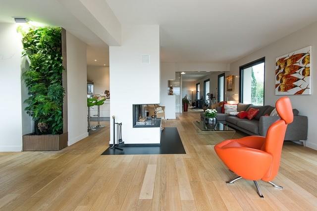 protat parquet contrecoll ch ne verni invisible rua. Black Bedroom Furniture Sets. Home Design Ideas