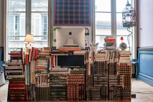 ... il soggiorno di casa con 10 consigli low cost — idealista/news