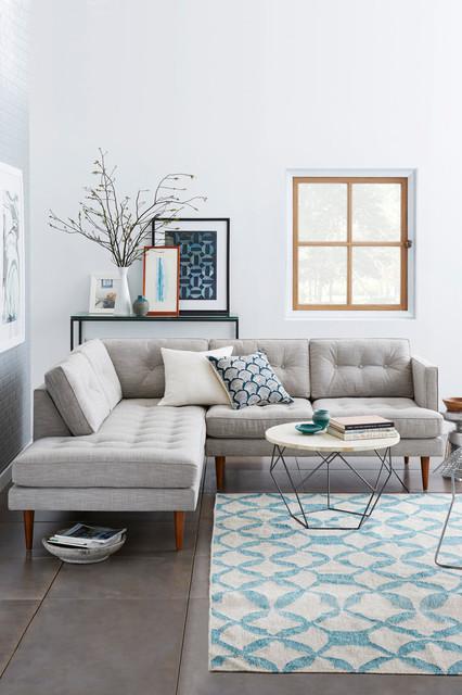 Get Grey Sofa Colour Scheme Ideas For Your Room