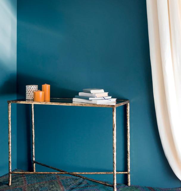 Topkapi couleur flamant 2017 moderne salle de s jour for Couleur sejour moderne