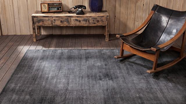 alfombras vintage coleccin epok retro salon - Alfombras Vintage