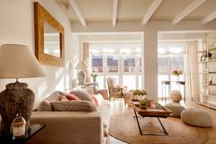 Pregunta al experto: Cómo decoro mi casa para que no pase de moda
