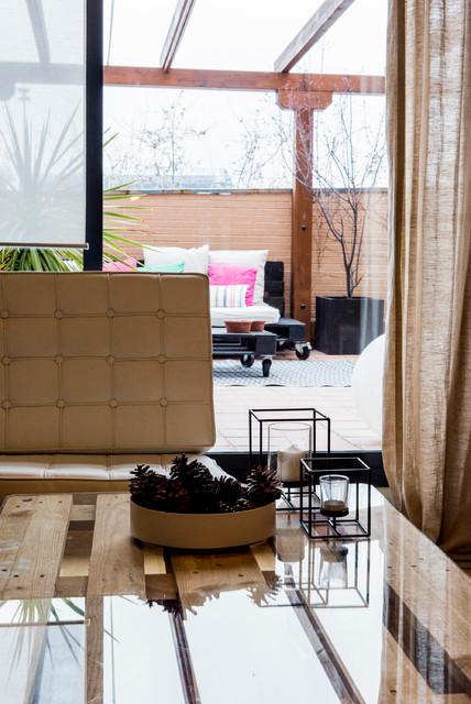 Casa de bloguera home personal shopper vardagsrum - Home personal shopper ...