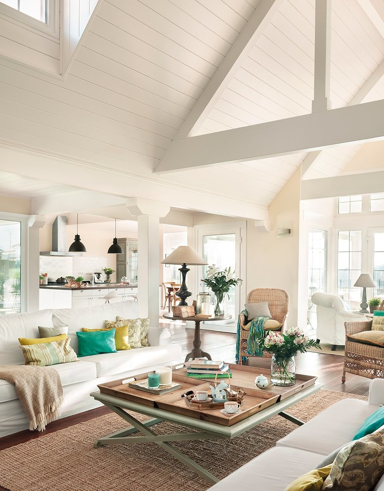 Using Home Staging in Innovative Ways