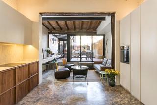 ideas elegantes de la sala de estar del país Sala De Estar Elegante Ideas Y Fotos Houzz