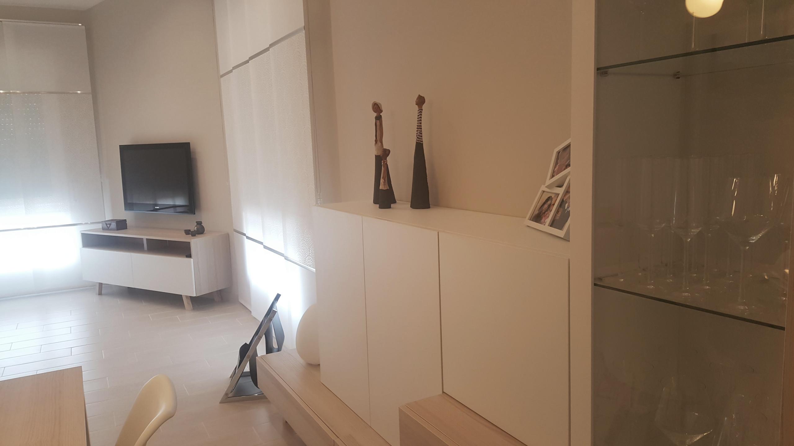 Equipamiento integral de vivienda en Tortosa