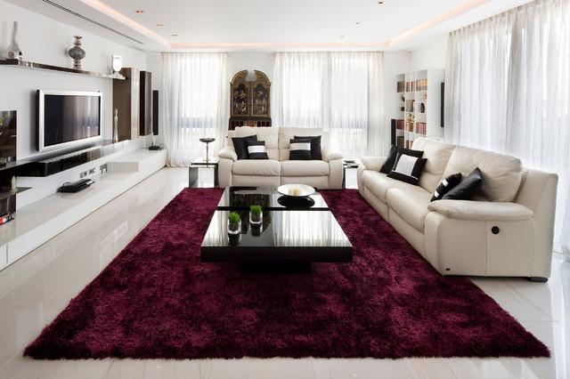 Galeria comercial del mueble cl sico renovado sal n for Galeria del mueble