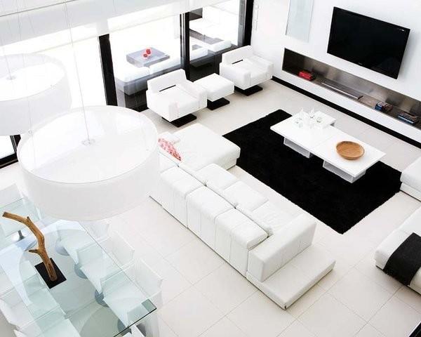 Tiendas De Muebles En Burgos Capital Best Miln Design Week Bontempi
