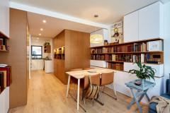 Reformas perfectas: La emoción de volver a disfrutar de tu casa