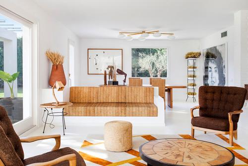 Ideas para tapizar un sof - Ideas para tapizar un sofa ...