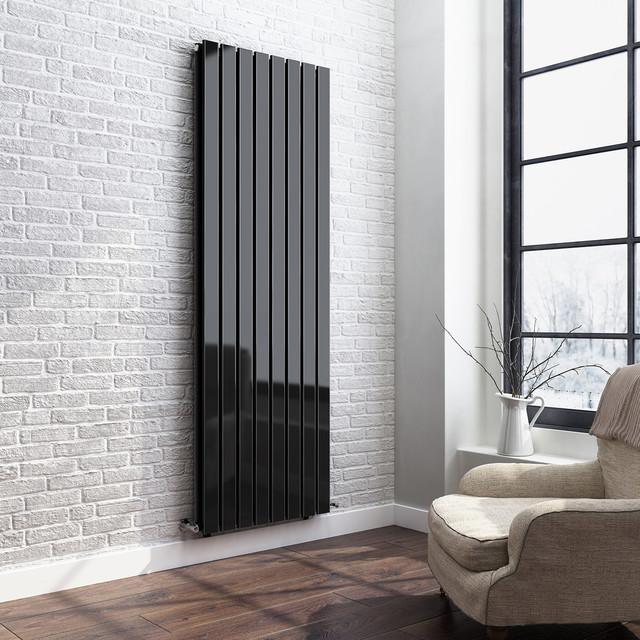 Designer Living Room Radiators