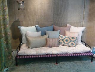 Ambiance le monde sauvage asiatique salon paris - Le monde sauvage meubles ...