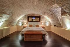 Conseils de pro pour aménager une chambre en sous-sol