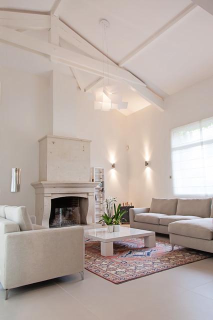 architecture classique chic salon lyon par nathalie roux photographe. Black Bedroom Furniture Sets. Home Design Ideas