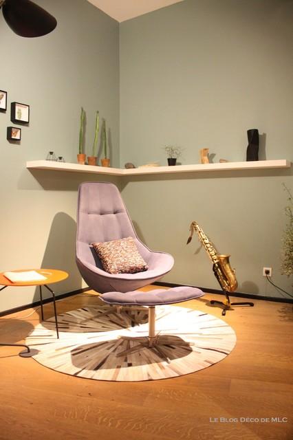 bo concept nouvelle collection 2014 2015 moderne. Black Bedroom Furniture Sets. Home Design Ideas