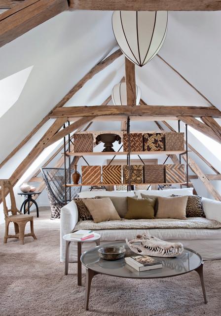 campagne salon. Black Bedroom Furniture Sets. Home Design Ideas