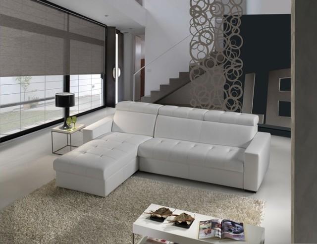 awesome la maison du canape convertible la maison du convertible furniture u accessories with maison de la literie canap convertible