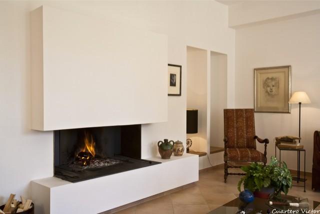 chemin es contemporaines barth l my diaz. Black Bedroom Furniture Sets. Home Design Ideas