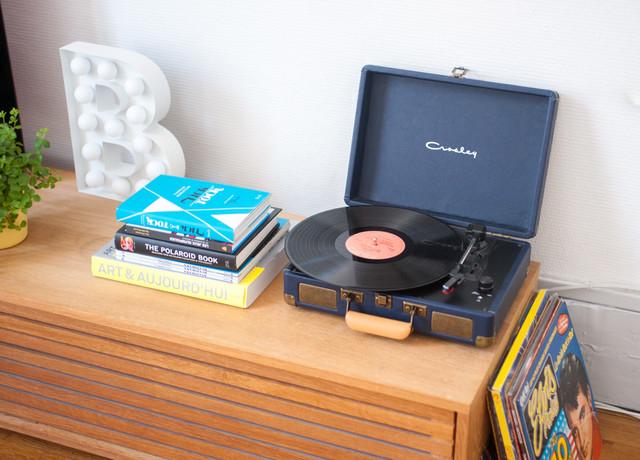 voici ce qu 39 il faut savoir avant d 39 acheter une platine vinyle. Black Bedroom Furniture Sets. Home Design Ideas