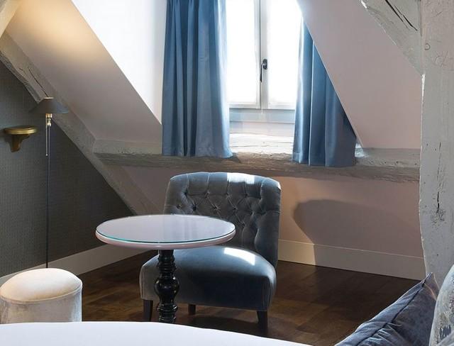 Collection cottage classique chic salon other metro for Salon classique chic