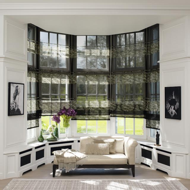 décorationd\'intérieur