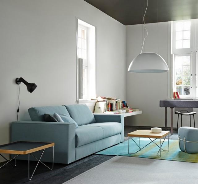 do not disturb contemporain salon lyon par cinna officiel. Black Bedroom Furniture Sets. Home Design Ideas