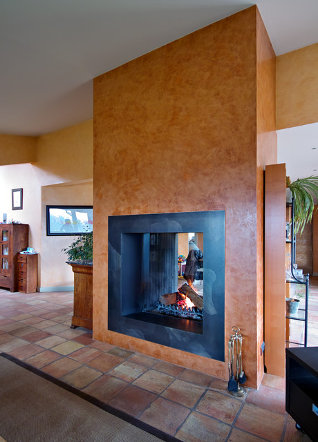 all products living fireplace fireplaces