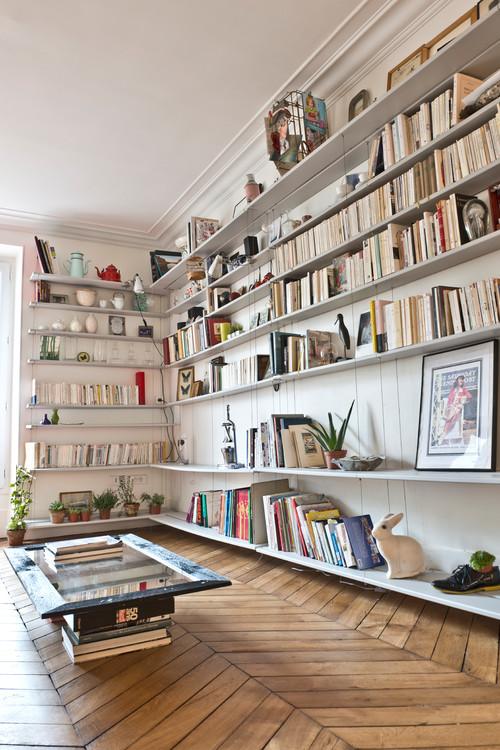 fixations tag res. Black Bedroom Furniture Sets. Home Design Ideas