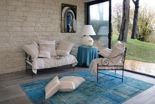 fouta futee. Black Bedroom Furniture Sets. Home Design Ideas