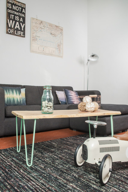 Table basse pour televiseur sammlung von for Living room channel 9