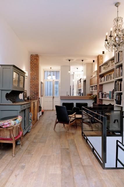 l 39 imprimerie miriam gassmann. Black Bedroom Furniture Sets. Home Design Ideas