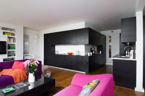 Loft Paris - 70m2