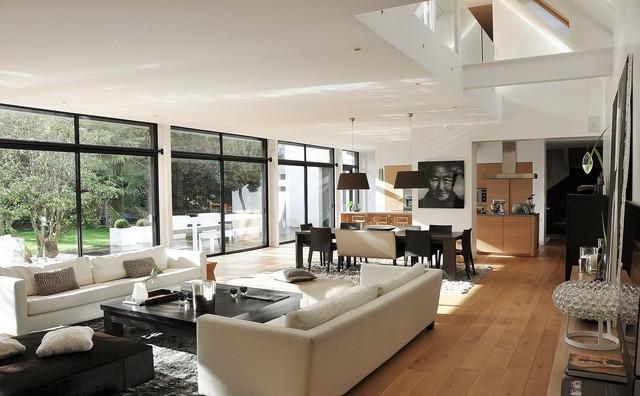 https://st.hzcdn.com/simgs/18416db504916a8a_4-9576/contemporary-living-room.jpg