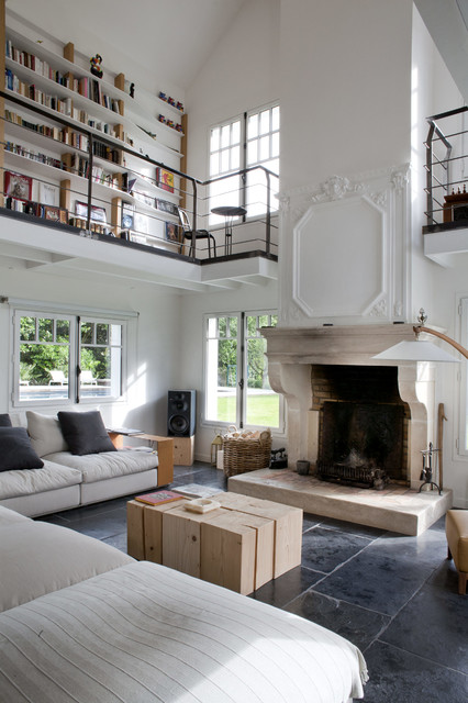 Galerie Das Spricht Fur Den Bau Im Haus