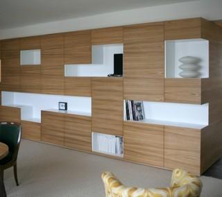 meuble recto verso paris 14. Black Bedroom Furniture Sets. Home Design Ideas