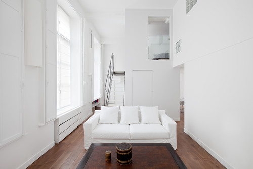 Come Nascondere La Lavatrice In Casa 10 Consigli Utili
