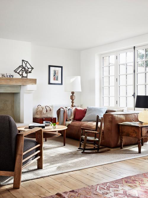 d couvrez nos astuces pour nettoyer les luminaires. Black Bedroom Furniture Sets. Home Design Ideas