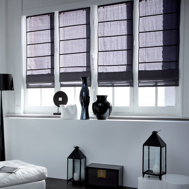 store bateau alinea. Black Bedroom Furniture Sets. Home Design Ideas